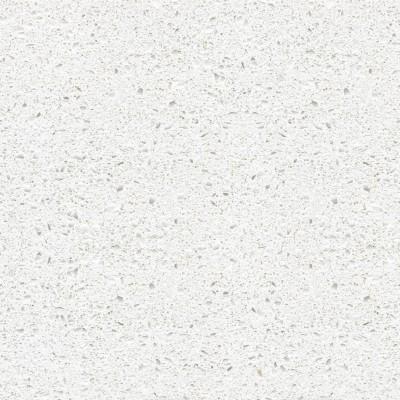 salle de bain en pierre blanche 33