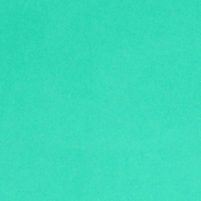 quartz turquoise pour cuisine bordeaux
