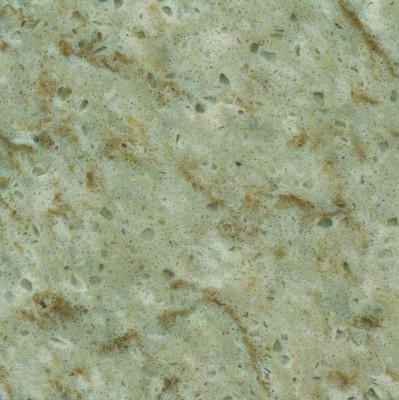 quartz beige pour cuisine 33