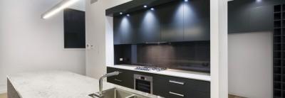 quartz dans cuisine moderne 33