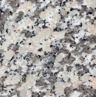 Plan de travail de cuisine en granit bordeaux et gironde - Plan de travail granit blanc ...