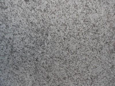 CUISINE OU SALLE DE BAIN DESIGN EN PIERRE NOIRE SUR LE BASSIN D'ARCACHON 33