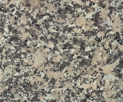 plan de travail granit gironde en quartz