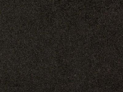 plan de travail noir impala brillant 33