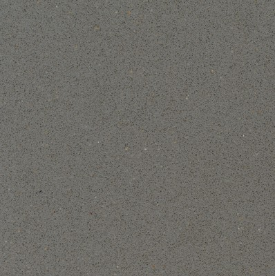 plan de travail en quartz gris 33