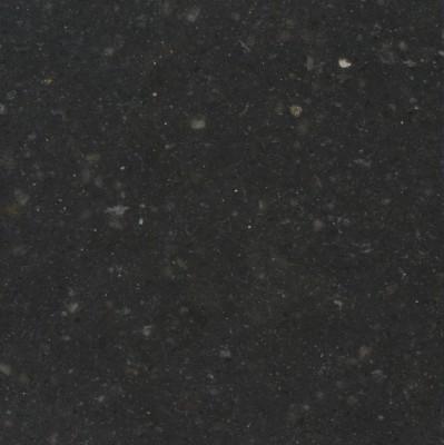 plan de travail quartz noir gironde
