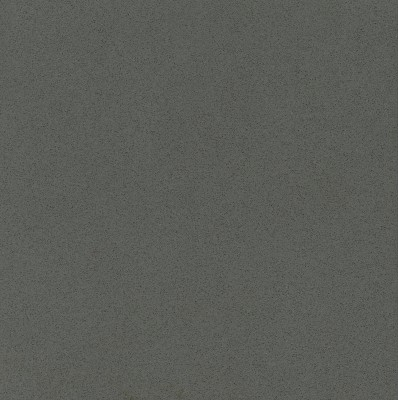 plan de travail en quartz gris bordeaux