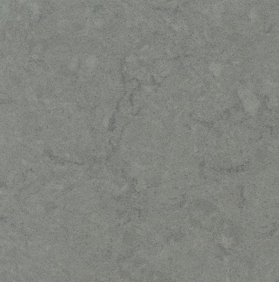 plan de travail quartz gironde
