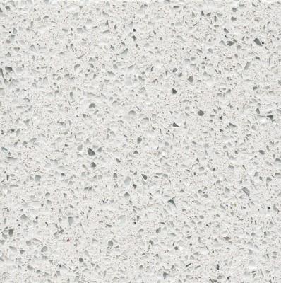 plan de travail en granit ou quartz dans les landes