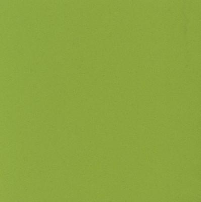 plan de travail vert brillant original en gironde