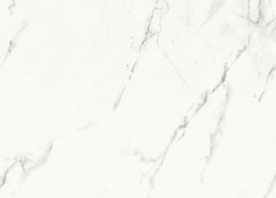plan de travail 33 cuisine blanc