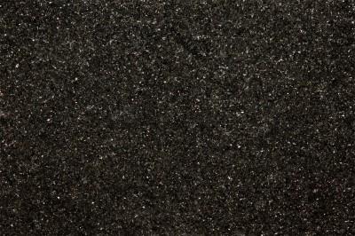 Plan de travail noir galaxie bordeaux hm deco for Plan de travail marbre noir brillant