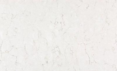 plan de travail blanc en quartz33
