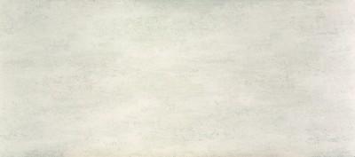 plan de travail en dekton blanc aquitaine