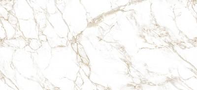 plan en pierre blanc 40