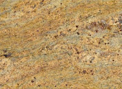 granit madura gold en gironde